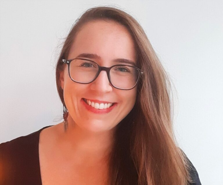 Elodie Meunier