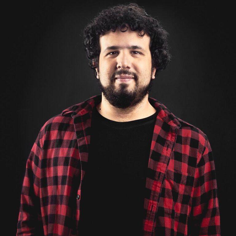 Flavio de Abreu