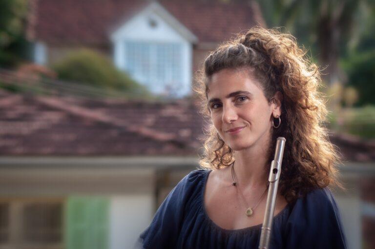 Raquel Rihan Cypel
