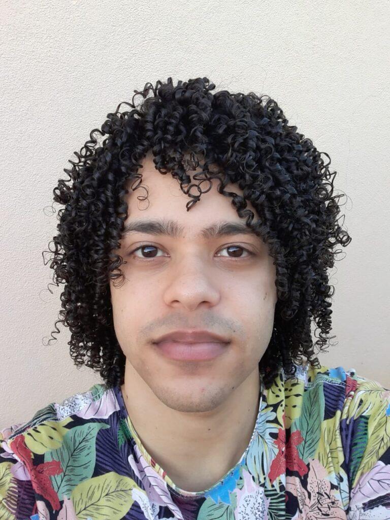 Gustavo Assarian