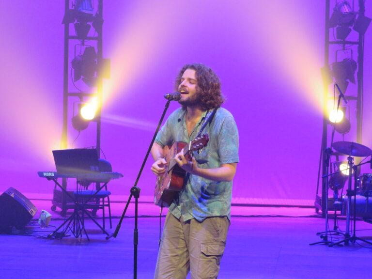Felipe Abbas