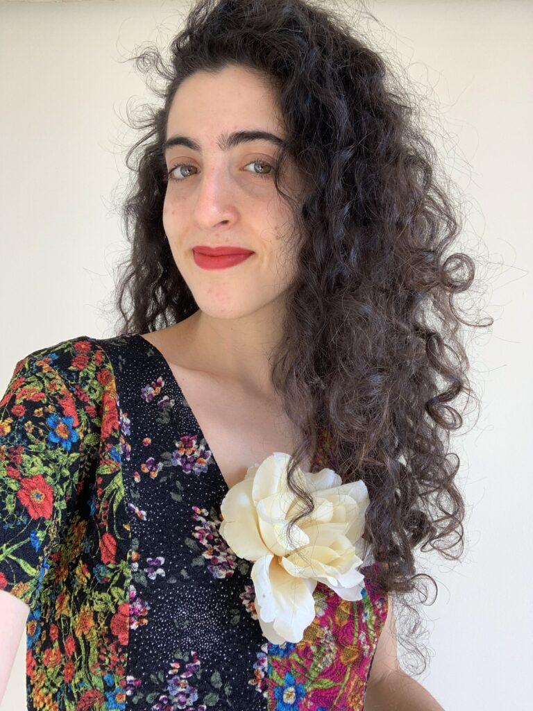 Samira Chamma