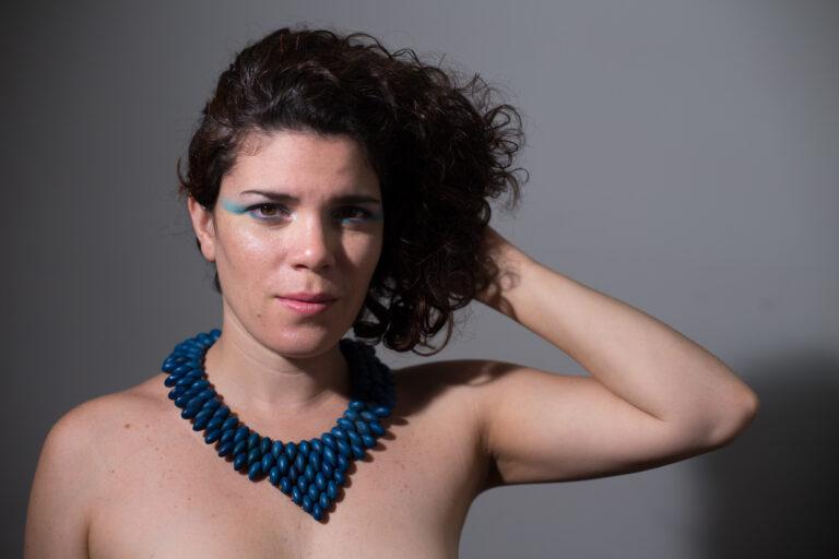 Irene Bertachini